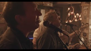Cory Morrow - Whiskey and Pride (Official Music Video) YouTube Videos