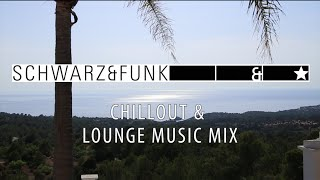 LUXURY Ibiza Chillout Lounge Music Mix 2015 Part 5