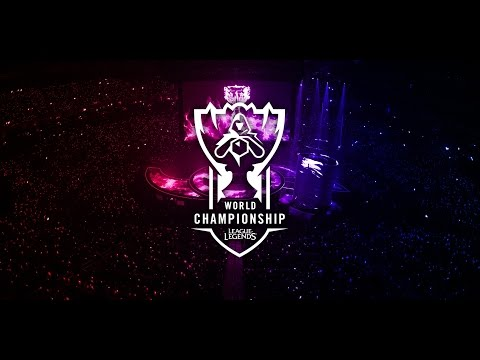 World Championship: Group Stage Day 8