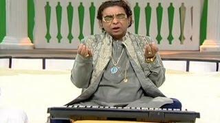Itna Andhiyara (AASHIQANA KAWWALIYAN) - Aslam Sabri Qawwali Video