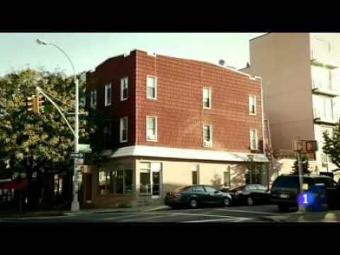 La mafia - El g�nster asesino - Parte 1