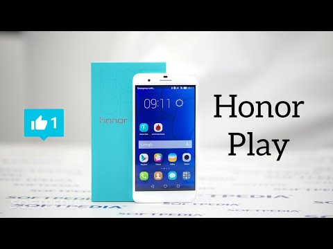honor-play-|-latest-smartphone-2018-|-display-|-specifications-|-camera-|-price-|-by-indian-tec-|-hd