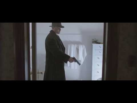 Road to Perdition - Lexington hotel room 1432 scene - Death of Connor