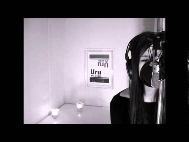 by-uru-uru-official-youtube-channel-1499492547