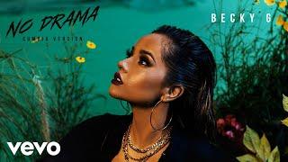 Play No Drama - Cumbia Version