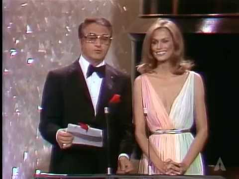 Documentary Winners: 1975 Oscars