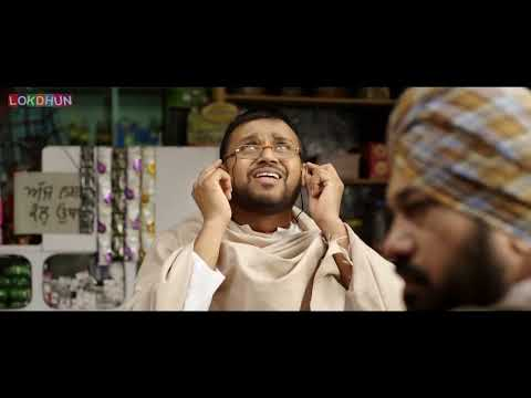AMMY VIRK NEW MOVIE || LATEST PUNJABI FILM...