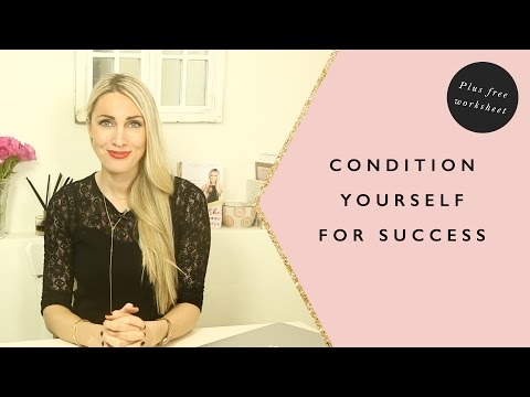 condition-yourself-for-success-+-free-planner-worksheet-//-lessons-from-she-means-business