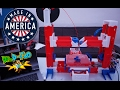 Self-Replicating 3D printer (Snappy)
