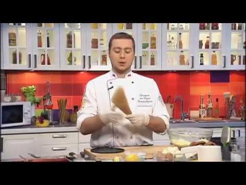 Плавленый сыр виола в треугольниках калорийность
