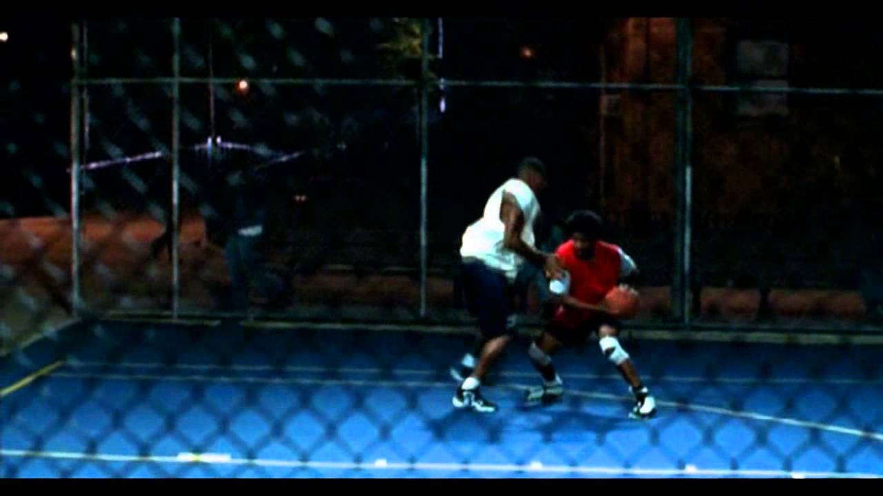 Watch He Got Game Online | 1998 Movie | Yidio