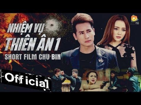 Phim Ca Nhạc Nhiệm Vụ Thiên Ân 1