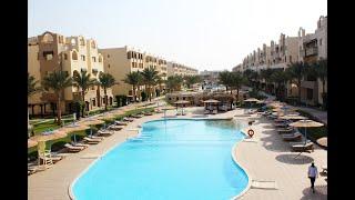 обзор пляж отеля Nubia Aqua Beach Resort 5* Хургада/Египет ОКНО В РЕЛАКС