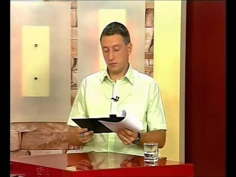 DE JURE, Телеканал Алекс, Отмена льгот и новые субсидии