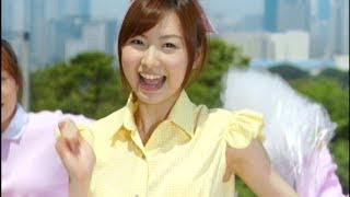 戸松遥/渚のSHOOTING STAR(Short Ver.) 2010年8月4日 Release 6th Single.