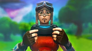 CRACKING KIDS IN ZONE WARS (MUST WATCH) #Fortnite #NoticeMe #Sypherpk #Ninja