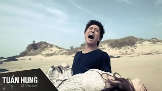 Giật Mình Trong Đêm - Tuấn Hưng [OFFICIAL MV HD]