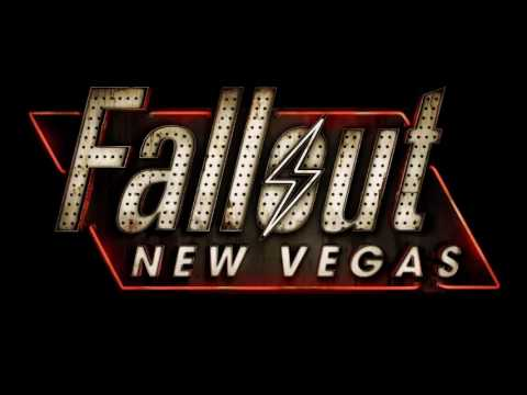 Blue Moon  Fallout New Vegas  One Hour