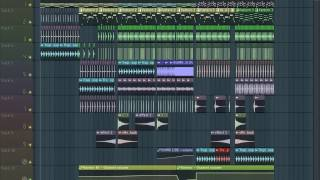 Give Me Your Love - Hoaprox - FLP 12 |