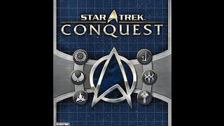 Star Trek Conquest - Episode 32: FINALE!