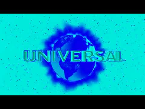 Universal Pictures Columbia Pictures Weird Group