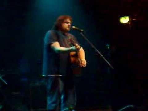 Chris TT - 'This Gun is not a gun' Live at Koko