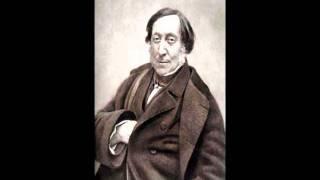 Rossini - Petite messe solennelle - Cum Sancto Spiritu (Fasolis)