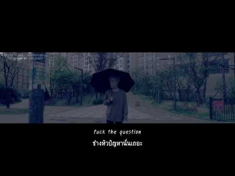 Download Youtube: [THAISUB] 키드킹 (Kidd King) - Simple