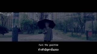 [THAISUB] 키드킹 (Kidd King) - Simple