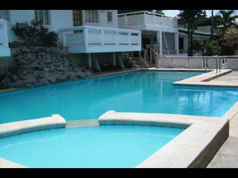 Overlook Resort : Antipolo CIty, Philippines