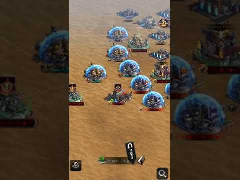Last Empire War Z State 5vs87