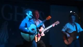 Time Passages - Al Stewart Live 2012