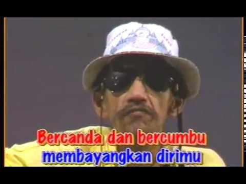 GOMBLOH - KuGadaikan Cintaku (Official music Video) TEMBANG LAWAS.