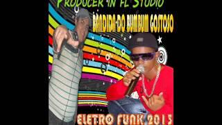 MC.BIU DO BONDE OS FREGA NELA VS BANDIDA DO BUMBUM GOSTOSO PRODUÇÃO DJ REBER PRODUCER IN FL STUDIO