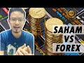Best Scalping Trading Strategy  How To Scalp Forex ...