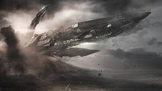 ''Arrakis'' - Ninja Tracks (Dark Massive Ominous Hybrid Orchestral Trailer Music)