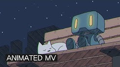 Louie Zong - Hello World | MV Animation
