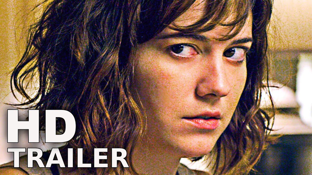 Cloverfield Trailer Deutsch