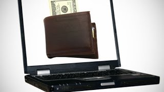 видео Как вывести деньги из интернета