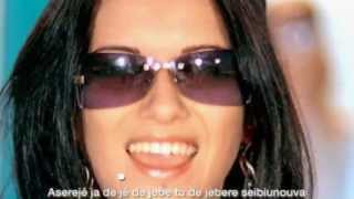 Baixar - Las Ketchup The Ketchup Song Asereje Spanglish Version Official Video Grátis