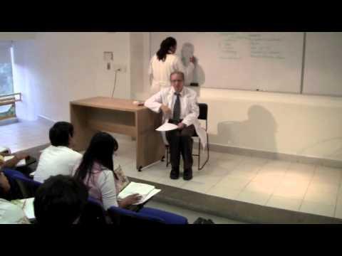 AUTOEVALUACION Y ANALISIS DE PREGUNTAS TIPO DE ANATOMIA - YouTube
