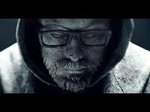 SIDO feat. Mark Forster - Einer dieser Steine (Official Video)
