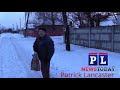 18 Never Forget Never Forgive A Month Of Death Destruction In The Ukraine War JAN 2015 mp3
