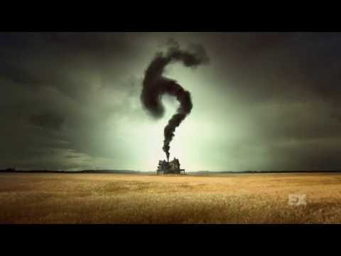 American Horror Story: Season 6   Teaser #2   What's Cooking? [HQ]