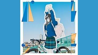 Cider Girl - パレット Single Chica de sidra Ai Sugimoto se decidió ...