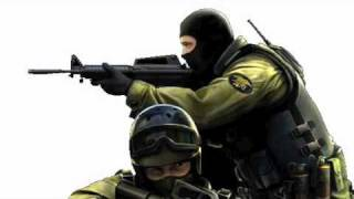 counter strike funny iranian music