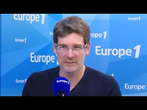 """Pascal Canfin : """"Nicolas Hulot a tapé du poing sur la table"""""""
