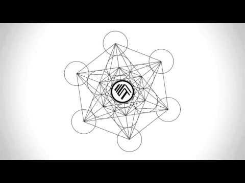 Klone - Oblivion [Mindtech LTD]