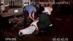 HOMICIDE (TAXI DISPATCHER, RIVERSIDE CAR SERVICE), 193 STREET & ST NICHOLAS AVE, MANHATTAN - 1990