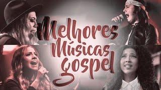 Louvores e Adoração 2021 - As Melhores Músicas Gospel Mais Tocadas 2021 - top hinos 2021